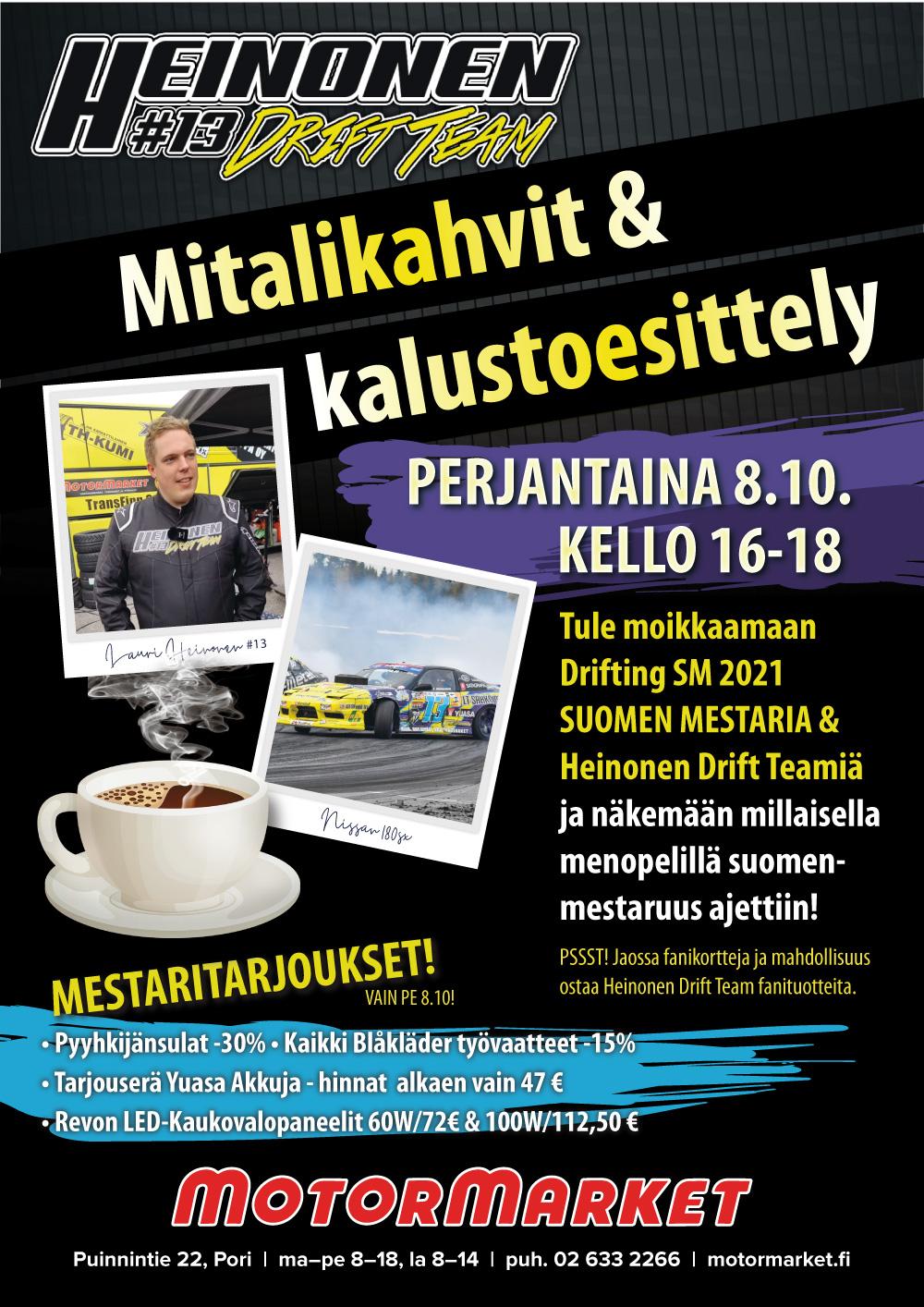 MITALIKAHVIT_HDT2021