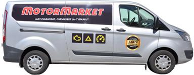 MotorMarket_kuljetukset