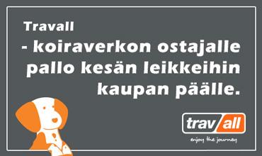 Traval-kamppis_pikkubanneri