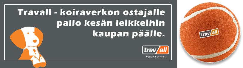32099_Travall_pallo_815-230