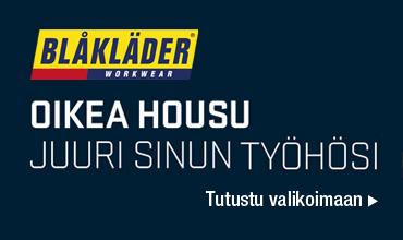 BLK_housut