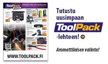 ToolPack-extra_2021_pikkubanneri_1