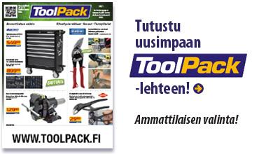 ToolPack2021_pikkubanneri