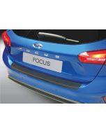 Kolhusuoja Ford Focus 2018-