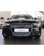 Maskisuoja Audi A6 2011-