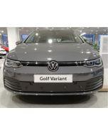 Maskisuoja VW Golf 2020-