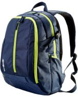 Kylmälaukku Reppu Friobag Daypack Sininen