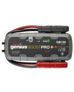 NOCO genius BOOST GB150 Apukäynnistin