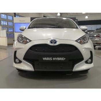 Maskisuoja Toyota Yaris 2020-
