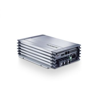 Laturi MCA 1225, Perfectcharge IU0U-akkulaturi, 25 A, 12 V Dometic