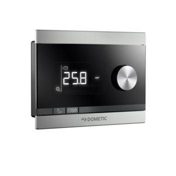 Valvonta- ja ohjauslaite DSP-T-invertter Dometic SinePower DSP-EM