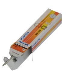 Autolamppu Philips W5W 12V 5W W2,1X9,5D