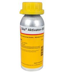 Aktivaattori Sika Activator-205 250 ml