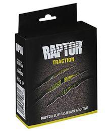 Kitkalisäaine Raptor Lavapinnoitteeseen