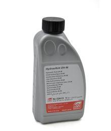 Febi Hydrauliöljy Z-HM, Mineraali