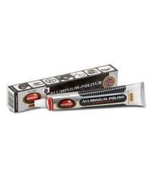Alumiinin kiillotustahna AUTOSOL 75 ml