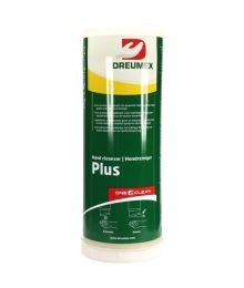 Käsienpesuhyytelö Dreumex Plus 3l