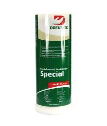 Käsienpesuhyytelö Dreumex Special 3L