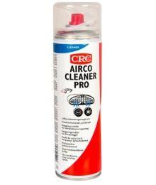Ilmastointilaitteen puhdistaja 500ml CRC Airco Cleaner PRO