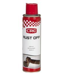 CRC Rustoff Irrotusöljy 250ml Spray