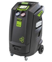 Täysautomaattinen ilmastointihuoltolaite AIR-NEX 9350 R134a
