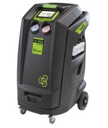 Täysautomaattinen ilmastointihuoltolaite AIR-NEX 9450 R1234yf
