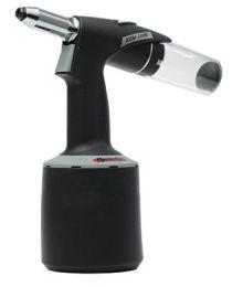 Vetoniittityökalu imu 4,8-6,4mm Masterfix