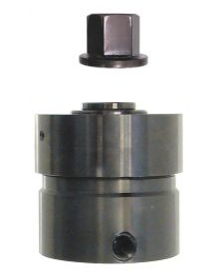 Hydraulinen sylinteri 17T Klann
