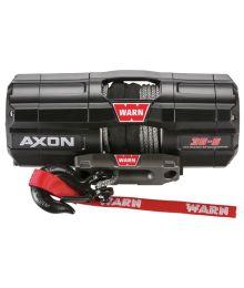 Sähkövinssi 12V Warn Axon 35-S