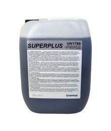 PESUAINE SUPERPLUSSV1 10L
