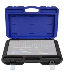 Säilytyslaukku Boxo BX- Työkalumoduuleille
