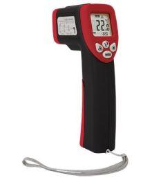 Infrapunalämpömittari -50-550°C