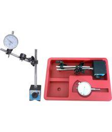 Mittakello Magneettijalalla 58 mm / 60 kg