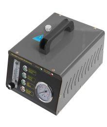 Vuodonetsintälaite SDT-208 XL-Tools