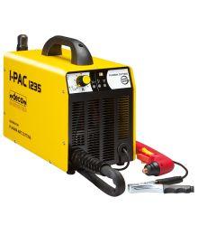 Plasmaleikkuri Ipac1235 5-35A 230 V Deca