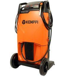 Kemppi MIG/MAG Kempact 323R Hitsauslaite 0,8-0,9 mm