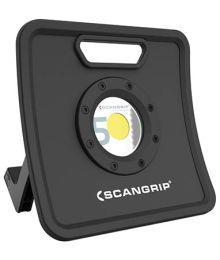 Työvalaisin LED Nova Scangrip 5K