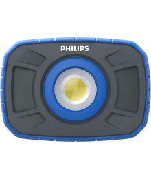 Työvalaisin Philips PJH10