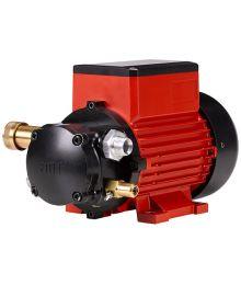 Öljypumppu 10l/min 230V