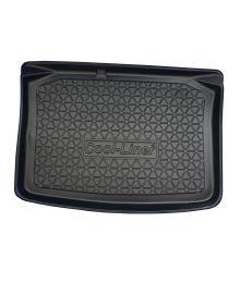 TAVARATILAMAT. Seat Ibiza III (6L) HB/3/5 02.2002-2008