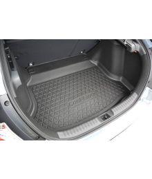 Tavaratilamatto Honda Civic X / Sport Hatchback