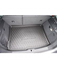 Tavaratilamatto Audi A3/A3 Sportback 8/2012-