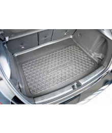 Tavaratilamatto Mercedes-benz A W177 HB 5/2018-