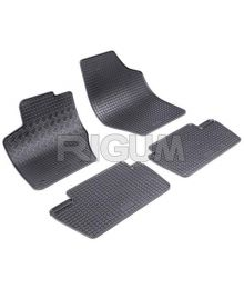 Kumimattosarja Citreon C4 2004-2010