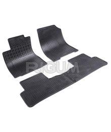 Kumimattosarja Honda CR-V 10/2012->
