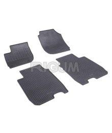 Kumimattosarja Honda HR-V 10/2012-