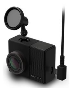 Autokamera Dash Cam 65W Garmin