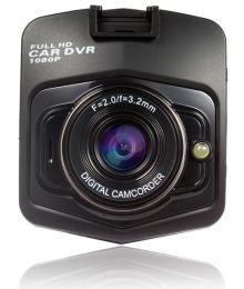 Autokamera Full HD