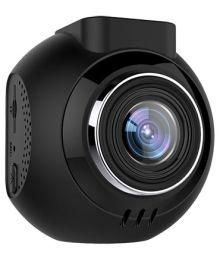 Autokamera Wi-Fi / GPS