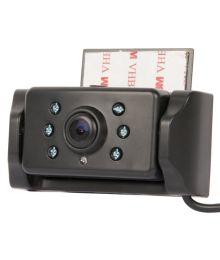 Lisäkamera Peruutuskameraan 880-PK